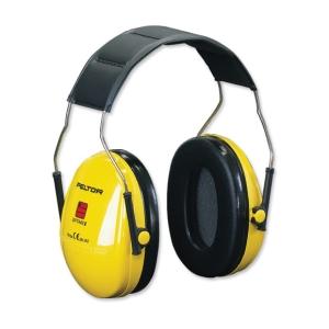 ear_defenders.jpg