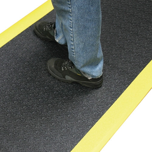 Safety Mats Safety Mats For Floor