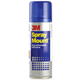 3M SprayMount only £8.39!