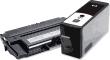 Oki Ink and Toner Cartridges