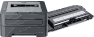 HP Colour LaserJet 4610n